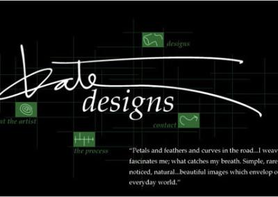 Kate Designs