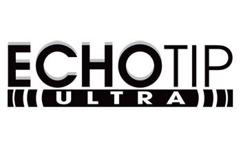 Echotip Ultra