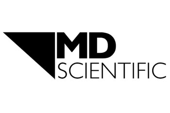 MD Scientific
