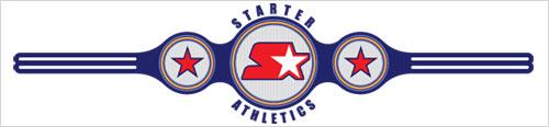 Starter 02