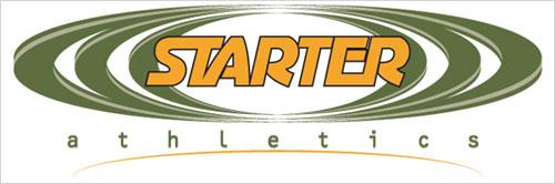 Starter 05
