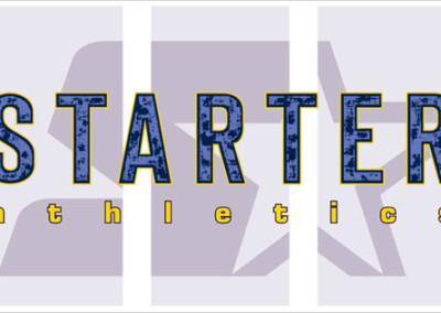 Starter 11